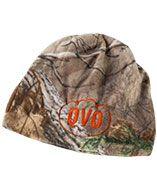 QVO-0205 : Tuque QVO Realtree Xtra