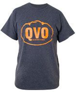 QVO-0412 : [ATC5050] T-shirt Migration Series