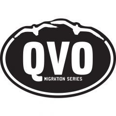 QVO-1051 : (3M-IJ35) Sticker QVO Migration Series