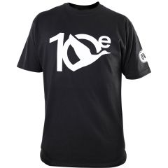 QVO-0425 : [BBT180] T-shirt QVO 10ième