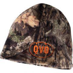 QVO-0210 : Tuque Mossy Oak Break Up