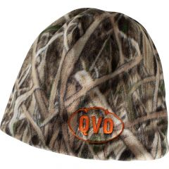QVO-0211 : Tuque Mossy Oak Shadow Grass