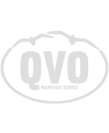 QVO-0422 : [BBT180] T-shirt QVO 10ième Medium